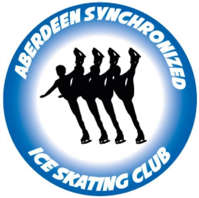Aberdeen Synchronised Skating Club